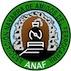 Asociación Navarra de Amigos del Ferrocarril