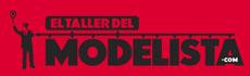 el-taller-del-modelista