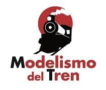 Modelismode del Tren