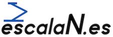 Foro de modelismo escala N